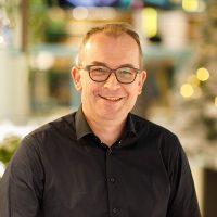 Maarten Mensink